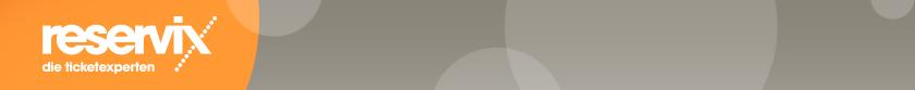 https://system.reservix.de/imgsys/logos/header_left.png